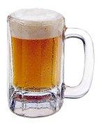 beer mug2