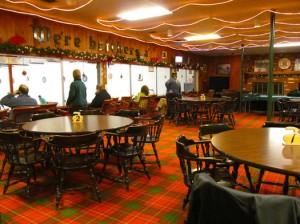 Curling Lounge 1