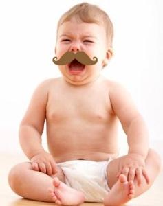 baby-sad-no-beard