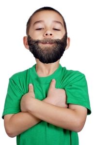 defiant-boy with beard