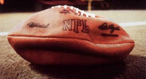 Deflated-NFL-Football - Copy