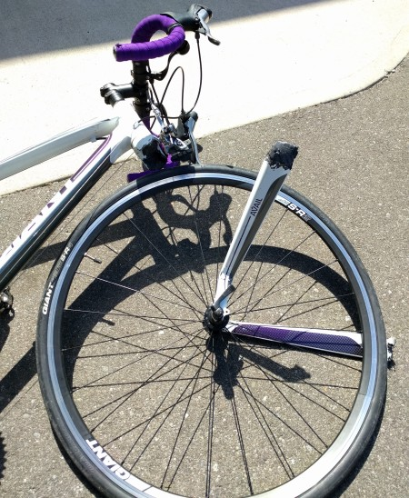 bike-aftermath