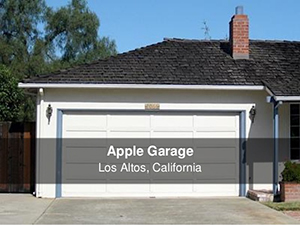 apple_garage_300