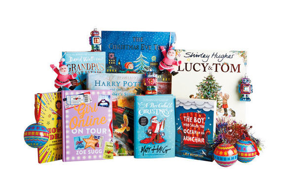 books-read-fiction-christmas-holiday-festive-charlotte-heathcote-623339