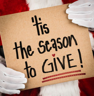 givegive