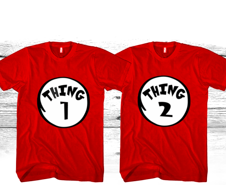 thing 1 and thing 2.png
