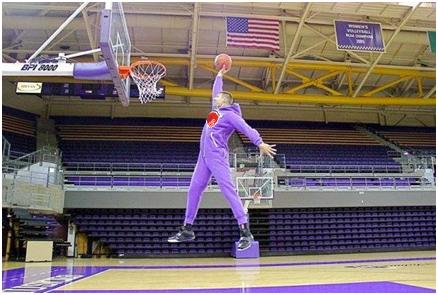 basketball-onesie-dunk