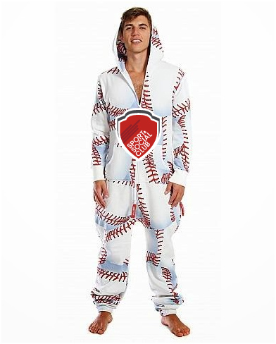 red-white-onsie
